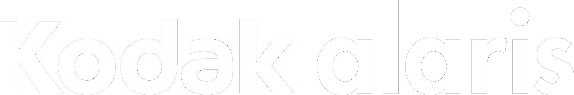 kodakalaris white